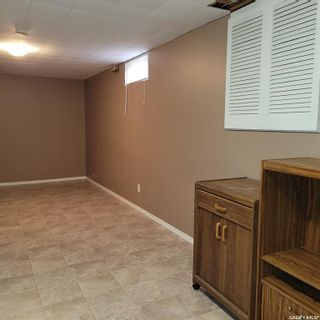 Photo 27: 605 Y Avenue North in Saskatoon: Mount Royal SA Residential for sale : MLS®# SK867199