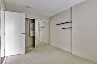 Photo 5: 609 8280 LANSDOWNE Road in Richmond: Brighouse Condo for sale : MLS®# R2573633