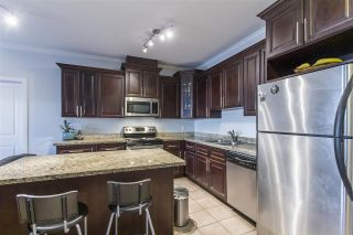 Photo 10: 302 22363 SELKIRK AVENUE in Maple Ridge: West Central Condo for sale : MLS®# R2413478