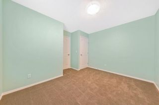 Photo 26: 53 Bridleridge Heights SW in Calgary: Bridlewood Detached for sale : MLS®# A1129360