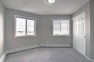 Photo 16: 412 260 Shawville Way SE in Calgary: Shawnessy Apartment for sale : MLS®# A1146971