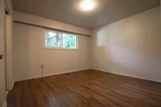 Photo 12:  in Vancouver: Oakridge VW House for rent (Vancouver West)  : MLS®# AR152