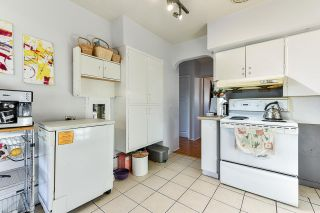Photo 15: 7320 INVERNESS Street in Vancouver: South Vancouver House for sale (Vancouver East)  : MLS®# R2523929