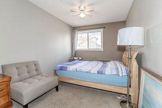 Photo 18: 17A MEADOWLARK Village in Edmonton: Zone 22 Townhouse for sale : MLS®# E4266276
