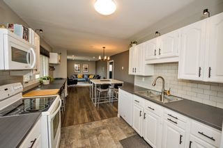 Photo 6: 21 Tobermory Road in Dartmouth: 17-Woodlawn, Portland Estates, Nantucket Residential for sale (Halifax-Dartmouth)  : MLS®# 202107222