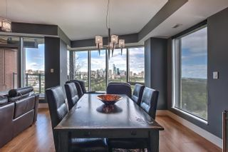 Photo 15: 802 10035 SASKATCHEWAN Drive in Edmonton: Zone 15 Condo for sale : MLS®# E4250912