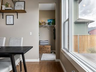 Photo 17: 607 New Brighton Drive SE in Calgary: New Brighton Detached for sale : MLS®# C4299788