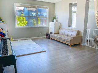 Photo 4: 4229 PROWSE Way in Edmonton: Zone 55 House for sale : MLS®# E4260790