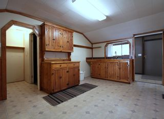 Photo 13: 41350 YARROW CENTRAL Road: Yarrow House for sale : MLS®# R2604550