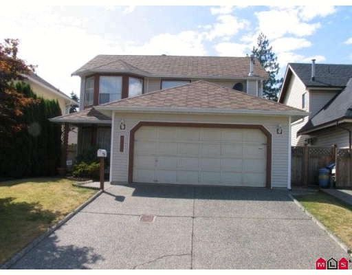 Main Photo: 9701 151B Street in Surrey: Guildford House for sale (North Surrey)  : MLS®# F2918163
