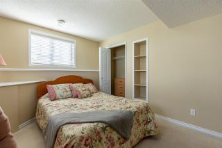Photo 34: 276 Cornwall Road: Sherwood Park House for sale : MLS®# E4236548