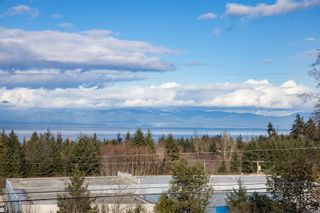Photo 19: 6851 Philip Rd in : Na Upper Lantzville House for sale (Nanaimo)  : MLS®# 867106