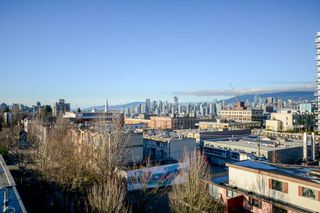 Photo 7: 604 298 E 11TH AVENUE in Vancouver: Mount Pleasant VE Condo for sale (Vancouver East)  : MLS®# R2530228