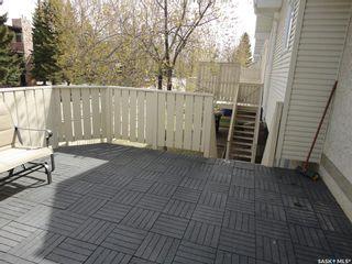 Photo 18: 1 644 Heritage Lane in Saskatoon: Wildwood Residential for sale : MLS®# SK840496