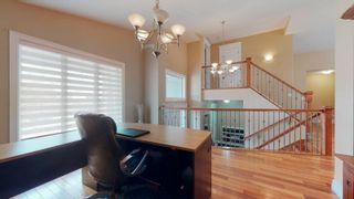 Photo 10: 24 OVERTON Place: St. Albert House for sale : MLS®# E4254889