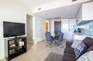 Photo 6: 1503 1188 3 Street SE in Calgary: Beltline Apartment for sale : MLS®# A1100736