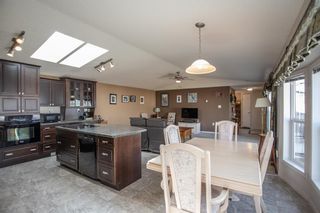 Photo 11: 2120 Danielle Drive: Red Deer Mobile for sale : MLS®# A1089605