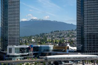 """Photo 26: 2001 4488 JUNEAU Street in Burnaby: Brentwood Park Condo for sale in """"Bordeaux"""" (Burnaby North)  : MLS®# R2598480"""