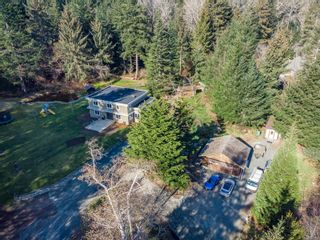 Photo 15: 5771 Bates Rd in : CV Courtenay North House for sale (Comox Valley)  : MLS®# 873063