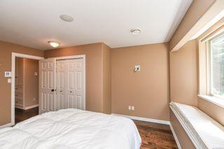 Photo 34: 2201 Sea Lion Way in : CV Comox Peninsula House for sale (Comox Valley)  : MLS®# 882274