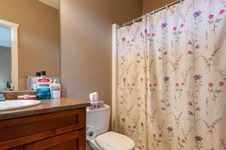 Photo 24: 922 Cordero Cres in : CR Willow Point House for sale (Campbell River)  : MLS®# 869643