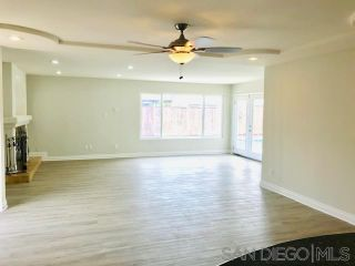 Photo 12: SOUTH SD House for sale : 3 bedrooms : 1441 Thermal Ave in San Diego