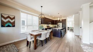 """Photo 12: 62 7059 210 Street in Langley: Willoughby Heights Townhouse for sale in """"Alder At Milner Heights"""" : MLS®# R2486866"""