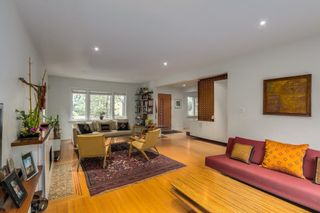 Photo 3: 417 W 14TH Avenue in Vancouver: Mount Pleasant VW House for sale (Vancouver West)  : MLS®# R2040420