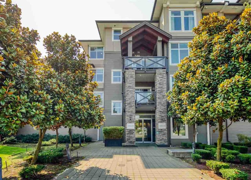 FEATURED LISTING: 213 - 18818 68 Avenue Surrey