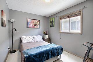 Photo 23: 97 NEW BRIGHTON Circle SE in Calgary: New Brighton Detached for sale : MLS®# C4299877