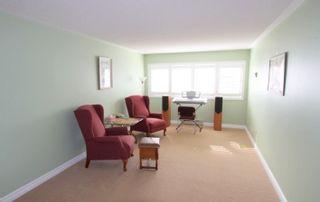 Photo 20: 17 B90 Park Lawn Boulevard in Brock: Beaverton Condo for sale : MLS®# N4814309