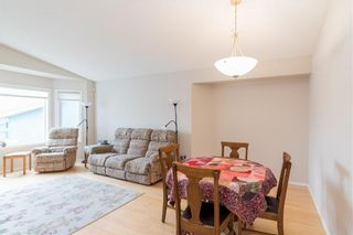 Photo 10: 30 Jean-Baptiste Lavoie Place in Winnipeg: Windsor Park Residential for sale (2G)  : MLS®# 202114449