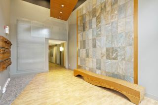 """Photo 6: 325 5777 BIRNEY Avenue in Vancouver: University VW Condo for sale in """"PATHWAYS"""" (Vancouver West)  : MLS®# R2055774"""