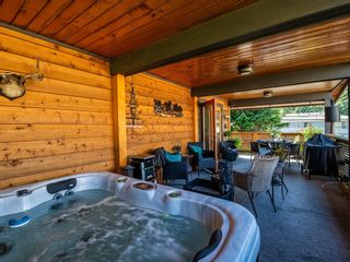 Photo 11: 39702 GOVERNMENT Road in Squamish: Northyards House for sale : MLS®# R2609502