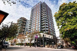 """Photo 34: 904 1171 JERVIS Street in Vancouver: West End VW Condo for sale in """"THE JERVIS"""" (Vancouver West)  : MLS®# R2619916"""