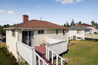 Photo 15: 291 Homer Rd in Saanich: SW Tillicum House for sale (Saanich West)  : MLS®# 843937
