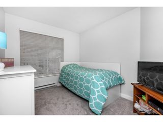"""Photo 31: 133 20033 70 Avenue in Langley: Willoughby Heights Townhouse for sale in """"Denim"""" : MLS®# R2560425"""