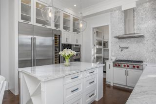 Photo 15: 5687 OLYMPIC Street in Vancouver: Dunbar House for sale (Vancouver West)  : MLS®# R2511688