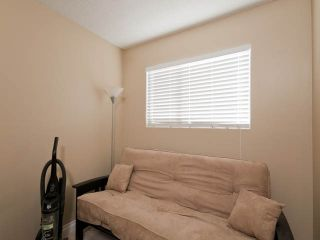 """Photo 6: 188 111 TABOR Boulevard in Prince George: Heritage Townhouse for sale in """"HERITAGE"""" (PG City West (Zone 71))  : MLS®# N210450"""
