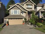 Property Photo: 3377 145A ST in Surrey