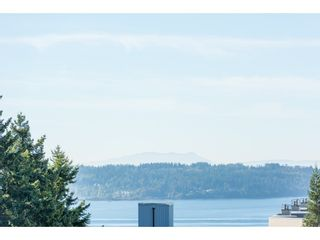 """Photo 20: 104 15111 RUSSELL Avenue: White Rock Condo for sale in """"Pacific Terrace"""" (South Surrey White Rock)  : MLS®# R2545193"""