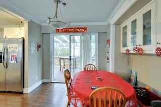 Photo 6: 11044 PARTRIDGE CRESCENT in Surrey: Bolivar Heights House  (North Surrey)  : MLS®# R2232852