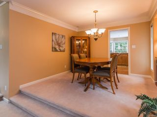 Photo 17: 6015 Bowron Pl in NANAIMO: Na North Nanaimo House for sale (Nanaimo)  : MLS®# 806459