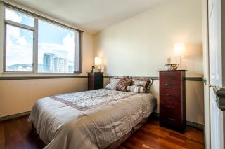 """Photo 26: 1001 160 W KEITH Road in North Vancouver: Central Lonsdale Condo for sale in """"VICTORIA PARK WEST"""" : MLS®# R2115638"""