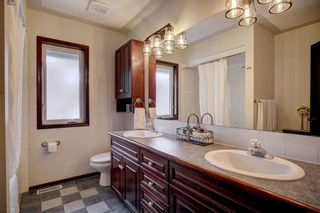 Photo 27: 136 Otter Street: Banff Detached for sale : MLS®# A1131955
