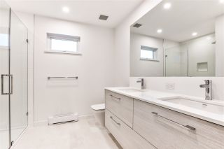 """Photo 13: 22 10511 NO. 5 Road in Richmond: Ironwood Townhouse for sale in """"FIVE ROAD"""" : MLS®# R2522158"""