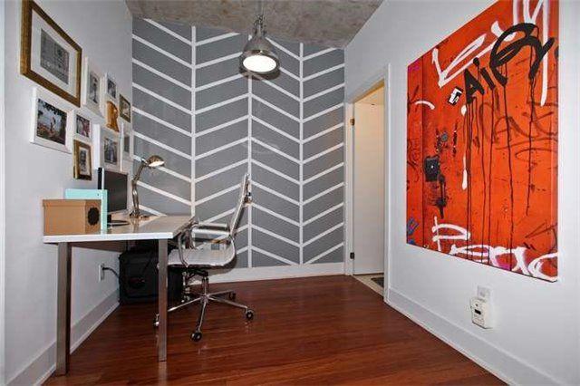 Photo 7: Photos: 709 90 Trinity Street in Toronto: Moss Park Condo for lease (Toronto C08)  : MLS®# C3856008