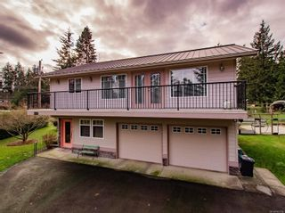 Photo 89: 4644 Berbers Dr in : PQ Bowser/Deep Bay House for sale (Parksville/Qualicum)  : MLS®# 863784