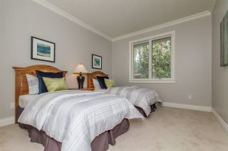 Photo 14: 1896 PANORAMA Drive in Abbotsford: Abbotsford East House for sale : MLS®# R2149174