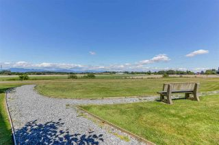 """Photo 19: 116 6233 LONDON Road in Richmond: Steveston South Condo for sale in """"LONDON STATION"""" : MLS®# R2278310"""